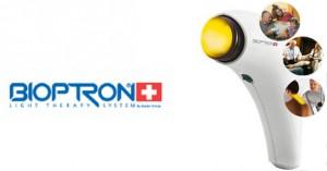 Биоптрон Bioptron Zepter