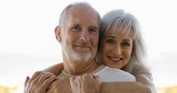 Лечение простатита Биоптроном