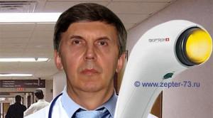 doctor www